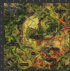 Mapstrategyabbey wot pinterest map strategy for the world of tanks map pearl river gumiabroncs Images