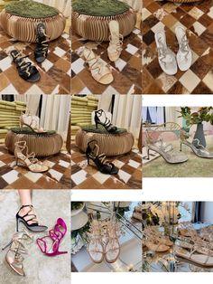Rene Caovilla Shoes, Table Decorations, Furniture, Home Decor, Decoration Home, Room Decor, Home Furniture, Interior Design, Home Interiors