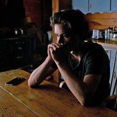 Tyler Young (Philip Shea), Eyewitness S01 (2016)