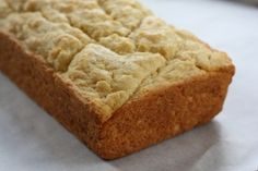 Lemon lovers will appreciate this simple sugar-free recipe for our Lemon Cheesecake Amish Friendship Bread. Friendship Bread Recipe, Friendship Bread Starter, Amish Friendship Bread, Friendship Cake, Sugar Free Recipes, Sweet Recipes, Baking Recipes, Dessert Recipes, Baking Tips