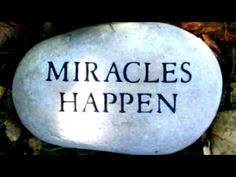 Marianne Williamson Return to love - a course in miracles - YouTube
