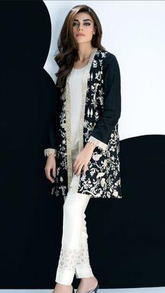 Pakistani wear