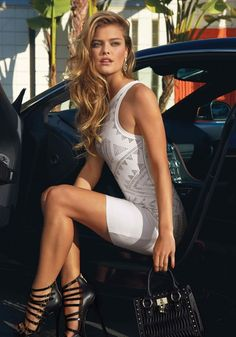 Great Legs and Stylish High Heels         ♥ ~✿ SheenaGirl ✿~ ♥    See more hot girls at www.pinterest.com/xtremesheena443/