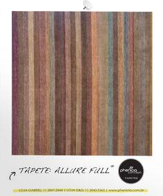 Phenicia Concept - Tapete: Allure Full
