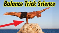 Thanks for the watching video https://youtu.be/MBGFJOTfB9s  maximum beautiful Balance glass on page - science tricks you can do at home 2017 glorious enchantment lure ever - best legerdemain ever! superior science trick show on this planet   street attractiveness traps uncovered blaine Balance glass on page traps uncovered david blaine's science trick street attraction traps. blaine vogue avenue attraction hints.the finest and superior manual for mastering glass on page attractiveness…