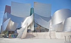 the-10-buildings-that-changed-america-and-architecture