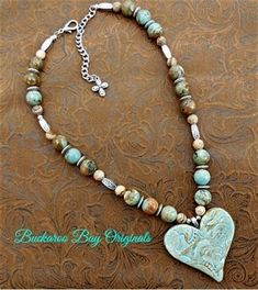 Image result for Cowgirl Bling Necklaces #JewelryIdeas