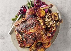 Afternoon Express episodes and recipes by guests in Cape Town, Johannesburg, Port Elizabeth, Durban and Bloemfontein. Port Elizabeth, Roasted Turkey, Pork, Recipes, Pork Roulade, Pigs, Recipies, Ripped Recipes