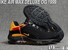 73 Best Shoes images in 2019  d60b2828b