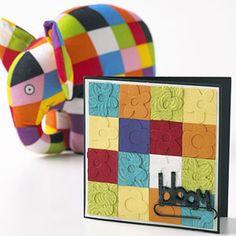 .card making ideas