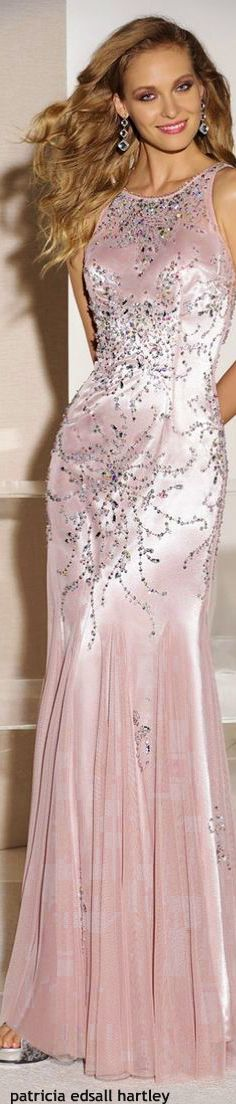 Alyce Paris. Pink Party DressesProm ... de04a273d009