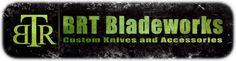 B.R.T. Bladeworks