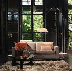 Kaliteli ve keyifli mekanlar…  www.nezihbagci.com /  +90 (224) 549 0 777  ADRES: Bademli Mah. 20.Sokak Sirkeci Evleri No: 4/40 Bademli/BURSA #nezihbagci #perde #duvarkağıdı #wallpaper #floors #Furniture #sunshade #interiordesign #Home #decoration #decor #designers #design #style #accessories #hotel #fashion #blogger #Architect #interior #Luxury #bursa #fashionblogger #tr_turkey #fashionblog #Outdoor #travel #holiday