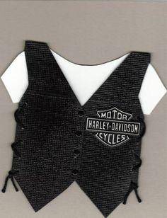 vest card...pattern at http://ustamp4fun.com/wp-content/uploads/2009/06/mensvestcard.pdf