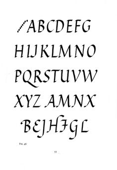 search results for sitka small free sitka small fonts скачать
