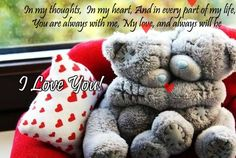 Happy Teddy Bear Day Teddy Bears For Valentines Day: Hey guys Today is Happy teddy Day. And we wish you a very Happy Teddy day. Its 10 February today Happy Teddy Bear Day, Teddy Day, Cute Teddy Bears, Tatty Teddy, Teddy Bear Images, Teddy Bear Pictures, Good Morning Happy Sunday, Happy Saturday, Sunday Gif