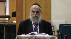 Counting the Omer - Contemporary Halachah and Kitzur Shulchan Aruch - Everyday Halachah