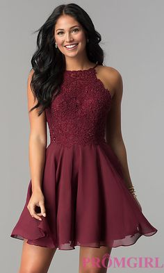 # Dresses Confirmation Boho Prom Dresses, Beaded Lace A-Line Short Homecoming Dre . Confirmation Boho prom dresses, beaded A-line short homecoming dress Semi Dresses, Hoco Dresses, Pretty Dresses, Elegant Dresses, Wedding Dresses, Summer Dresses, Casual Dresses, Short Formal Dresses, Fall Dresses