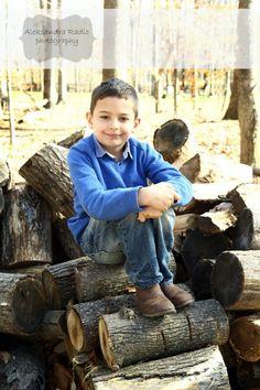 Portrait so handsome ;) Kids Photography Aleksandra Radic Photography www.aradicphotography.com