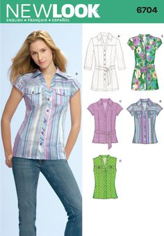 """misses shirts <br/><br/><img src=""""skins/skin_1/images/icon-  printer.gif"""" alt=""""printable pattern"""" /> <a href=""""#"""" onclick=""""toggle_visibility('foo');"""">printable pattern terms of   sale</a><div id=""""foo"""" style=""""display:none;"""">digital patterns are tiled and labeled so you can print and assemble in   the comfort of your home. plus, digital patterns incur no shipping costs! upon purchasing a digital pattern, you will receive an   email with a link to the pattern. you may access the…"""
