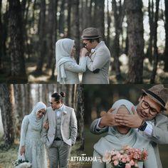 Pre Wedding Poses, Pre Wedding Photoshoot, Wedding Shoot, Wedding Couples, Wedding Jobs, Post Wedding, Wedding Pictures Beach, Prewedding Outdoor, Malay Wedding
