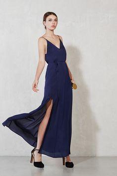 citronella dress - Google Search