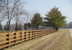 17 Tips for Buying Horse Property