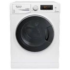 Hotpoint RSG 945 J TK Çamaşır makinesi