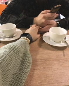 Cute Couple Images, Cute Love Couple, Couples Images, Cute Muslim Couples, Cute Couples Goals, Relationship Goals Pictures, Cute Relationships, Creative Instagram Stories, Instagram Story Ideas