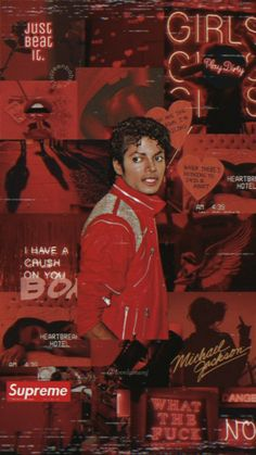 Michael Jackson Poster, Michael Jackson Neverland, Michael Jackson Wallpaper, Photos Of Michael Jackson, Michael Jackson Smile, Cute Emoji Wallpaper, Black Wallpaper Iphone, Hee Man, Lady In My Life