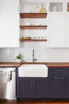 Inner Richmond Remodel | Craig O'Connell Architecture