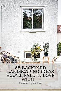 14 Elegant Patio Ideas Youll Want To Steal This Fall - Home Design Home Roof Design, Rustic Home Design, Unique House Design, Minimalist House Design, Dream Home Design, Latest House Designs, New Home Designs, Cool House Designs, Interior House Colors