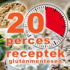 Sin Gluten, Gluten Free Recipes, Free Food, Cooking, Health, Life, Glutenfree, Kitchen, Gluten Free