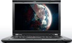 "Lenovo Thinkpad T430s 23539KU i5-3210M 4GB 500GB 7200rpm 14"" Laptop on Sale"