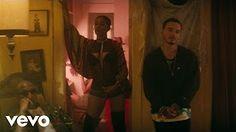 J Balvin - Safari ft. Pharrell Williams, BIA,Sky