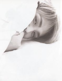 Beast 'Good Luck White Version' - Dongwoon