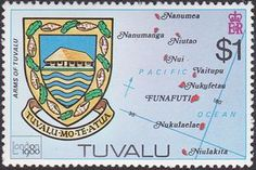 Tuvalu Gilbert Ellice Islands until they gained independence in