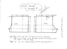 short-envelope-P.jpg (2338×1700)