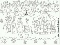 Diaries, Coloring Pages, Draw, Crafty, Paper, Kids, Quote Coloring Pages, Young Children, Boys