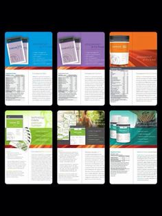 Weight Management, Appetite Control, Mood Support, All Day Energy, Lean Muscle Support. Are you ready to Thrive? Place your order today! Thrive Ingredients, All Natural Vitamins, Thrive Life, Level Thrive, Thrive Le Vel, Thrive Experience, Muscles In Your Body, Appetite Control, Hacks