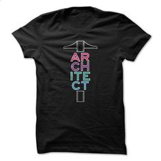 Architect Shirt - #t shirt company #lrg hoodies. PURCHASE NOW => https://www.sunfrog.com/LifeStyle/Architect-Shirt-27509666-Guys.html?id=60505