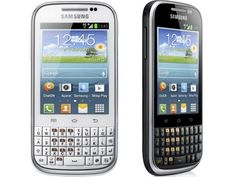 Official Samsung Galaxy Chat GT B5330 Android smartphone service manual.   This service and repair manual is used by the Official Certified Samsung Technicians. It will help you to troubleshoot and repair your Android smartphone!