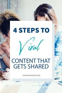 Viral Content | Goin