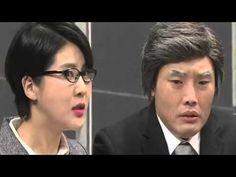 SNL코리아7 - 북유럽 에서온 사장님 by 김민교, 강유미, 정연주 (2016.04.09)