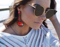 14eef572da4de  jacquemodas com  FendiLei Lançamento que já fez a cabeça das blogueiras e  fashionistas Oculos