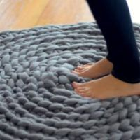 braided-roving-rug