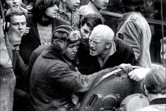 Man shouting at young Soviet soldier during occupation of Prague, Czechoslovakia, Prague Spring, Historical Images, Cold War, Albania, Embedded Image Permalink, Old Photos, Wwii, Melbourne, Australia