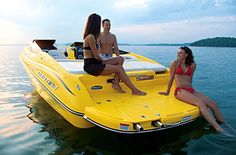 23 Best Ebbtide Boats images in 2013 | Boat, Things to sell