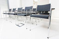 Sala szkoleniowa- rozwój w nowoczesnym wydaniu