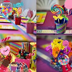 We provide the best ready-to-buy Candy Land Theme birthday party planner services across Indian cities. You can choose and book best-suited package for your themed birthday party Birthday Party Planner, Birthday Party Celebration, Birthday Party Themes, Child Love, Your Child, Candy Land Theme, Candyland, Candies, Indian